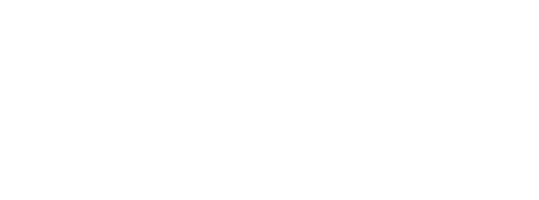 Insta Pages Preferred logo